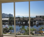 6e-Northstar-Yachtclub-Condo-View-from-Master