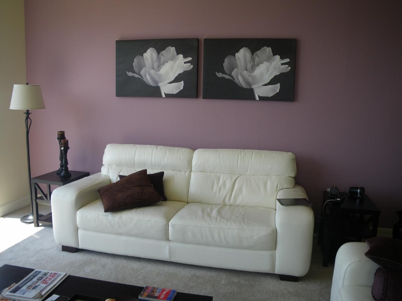 2-Northstar-Yachtclub-Condo-Livingroom