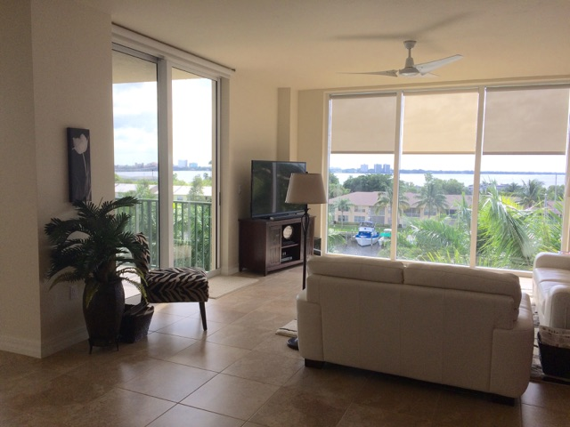 2c-Northstar-Yachtclub-Condo-Livingroom