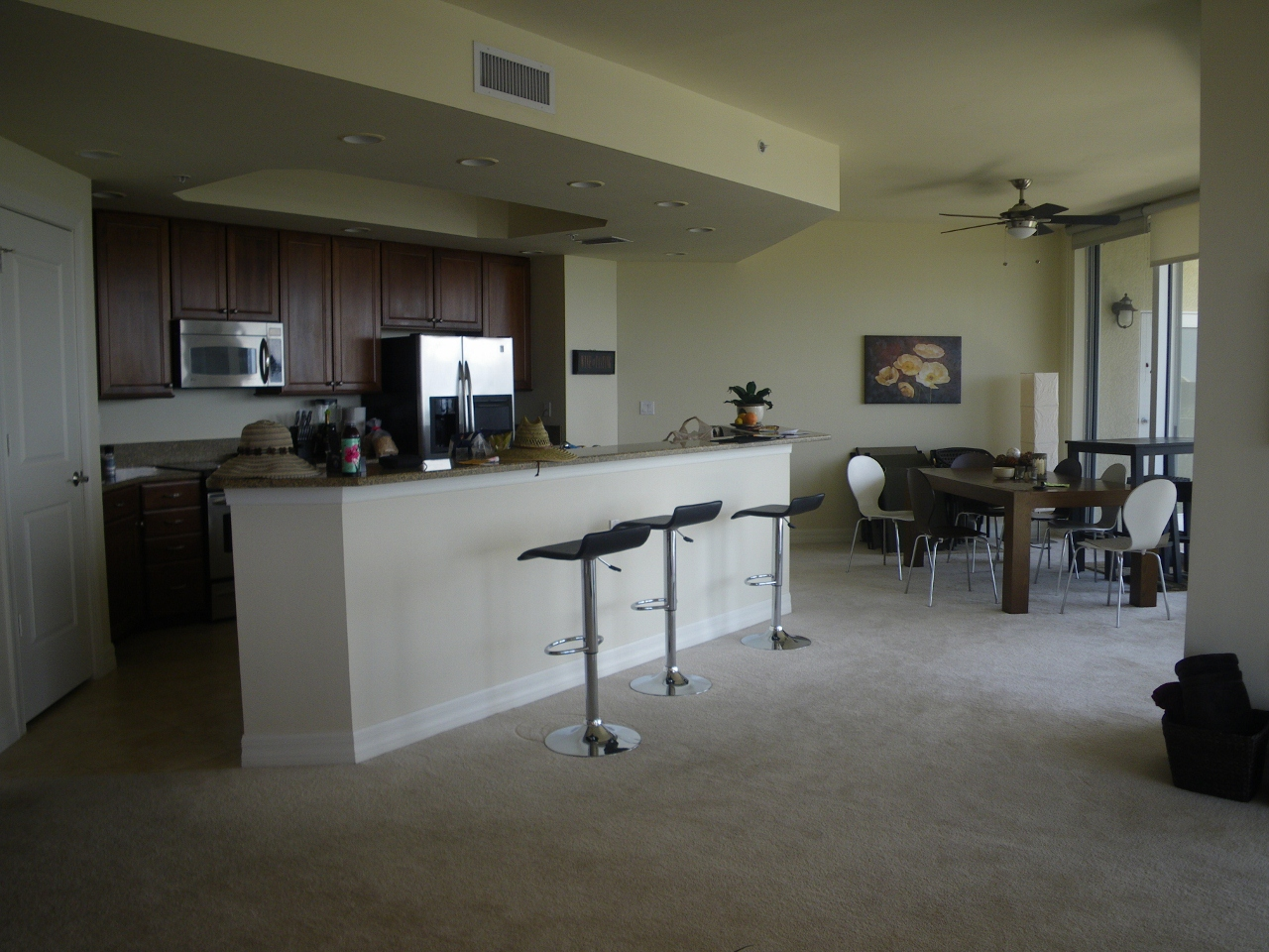 3-Northstar-Yachtclub-Condo-Kitchen-Dining