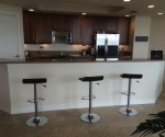 3a-Northstar-Yachtclub-Condo-Kitchen