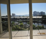 3a-Northstar-Yachtclub-Condo-view-from-the-Kitchen