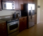3b-2-Northstar-Yachtclub-Condo-Kitchen