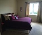 6a-Northstar-Yachtclub-Condo-Master-bedroom