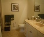 7-Northstar-Yachtclub-Condo-Bathroom