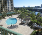 8-Northstar-Yachtclub-Condo-View-from-the-Balcony