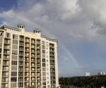 8c-Northstar-Yachtclub-Condo-Rainbow-from-Dec