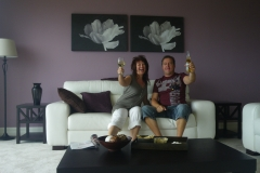 2d-Northstar-Yachtclub-Condo-Livingroom