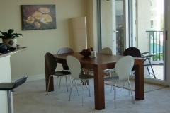 3c-Northstar-Yachtclub-Condo-Dining-room