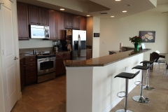 3e-Northstar-Yachtclub-Condo-Kitchen