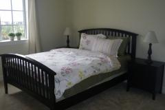 6m-Northstar-Yachtclub-Condo-2nd-bedroom