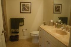 7-Northstar-Yachtclub-Condo-Bathroom