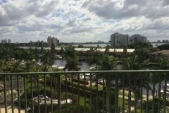 8b-2-Northstar-Yachtclub-Condo-Balcony-view