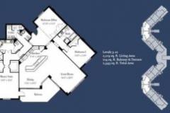 9a-Northstar-Yachtclub-Condo-Layout