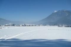 2011_01_30_131356_Winter