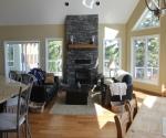 4a-Stormbay-Livingroom