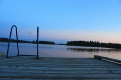 2-Stormbay-Sunset-on-the-dock