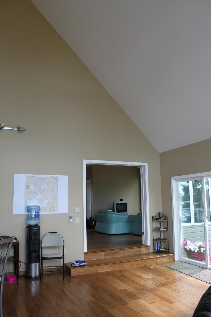 4-Stormbay-Livingroom