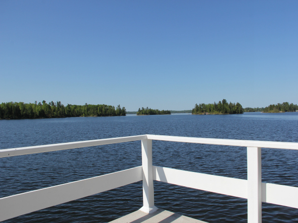 9-Stormbay-Boathouse-Deck-view