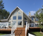 1a-Stormbay-Cottage-view-from-the-dock