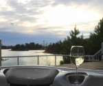 1d-Stormbay-View-from-the-Hottub