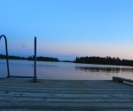 2-Stormbay-Sunset-on-the-dock