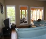 3d-Stormbay-Entrance-Sitting-Room