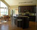 4-Stormbay-Kitchen-and-Dining-area
