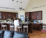 4-Stormbay-Kitchen