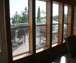 8a-Stormbay-Screened-Dining-Room-View