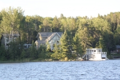 1s-Stormbay-Cottage-veiw-from-Lake-of-the-Woods