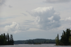 2-Stormbay-Dock-View
