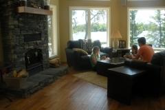 4c-Stormbay-Livingroom