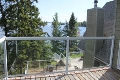 5e-Stormbay-Master-Bedroom-Deck-view