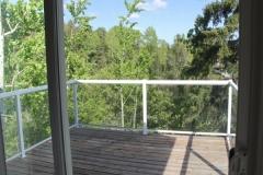5f-Stormbay-Master-Bedroom-Deck