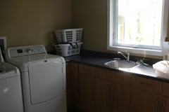 8-Stormbay-Laundry