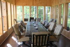 8b-Stormbay-Screened-Dining-Room