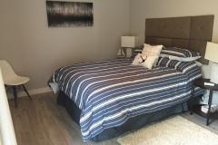 Stormbay-2016-Extra-Bedroom