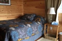 Stormbay-2016-New-Bedroom