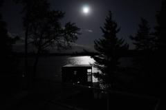 Stormbay-Moonlight