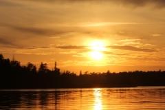 Stormbay-golden-sunset